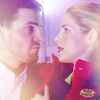 Olicity Icons