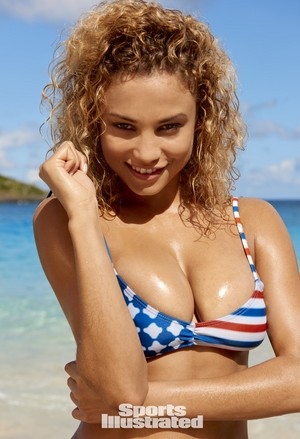 Rose Bertram 001.JPG