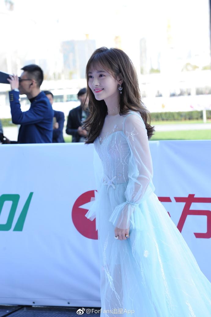 170110 SNH48 Kiku - Ju JingYi Photo (40167678) - Fanpop