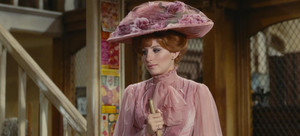"""Hello Dolly!"" (1969)"
