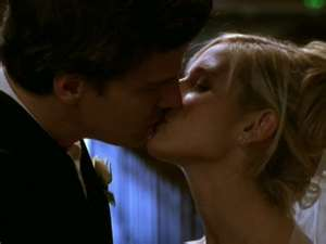 Angel and Buffy 126