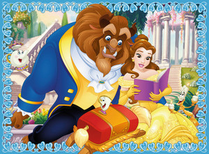 Beauty and the Beast belle 40136265 500 368