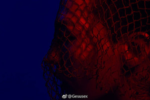 G-Dragon Kwon Ji Yong USB Album 写真