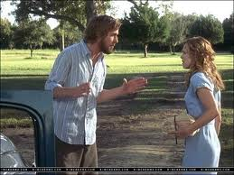 Noah and Allie 6