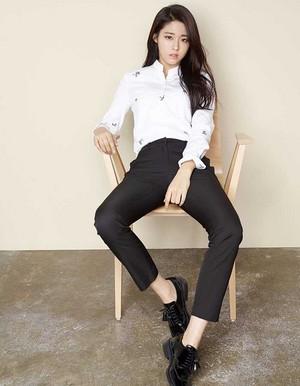 SeolHyun - 表示する Champion - AOA(Ace of Angels) 写真 (37808033