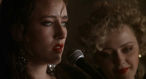 The Commitments 03