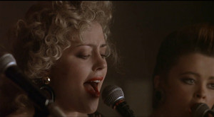 The Commitments 05