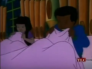 The Magic School Bus E08 In The Haunted House18737