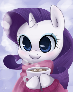 Winter Rarity