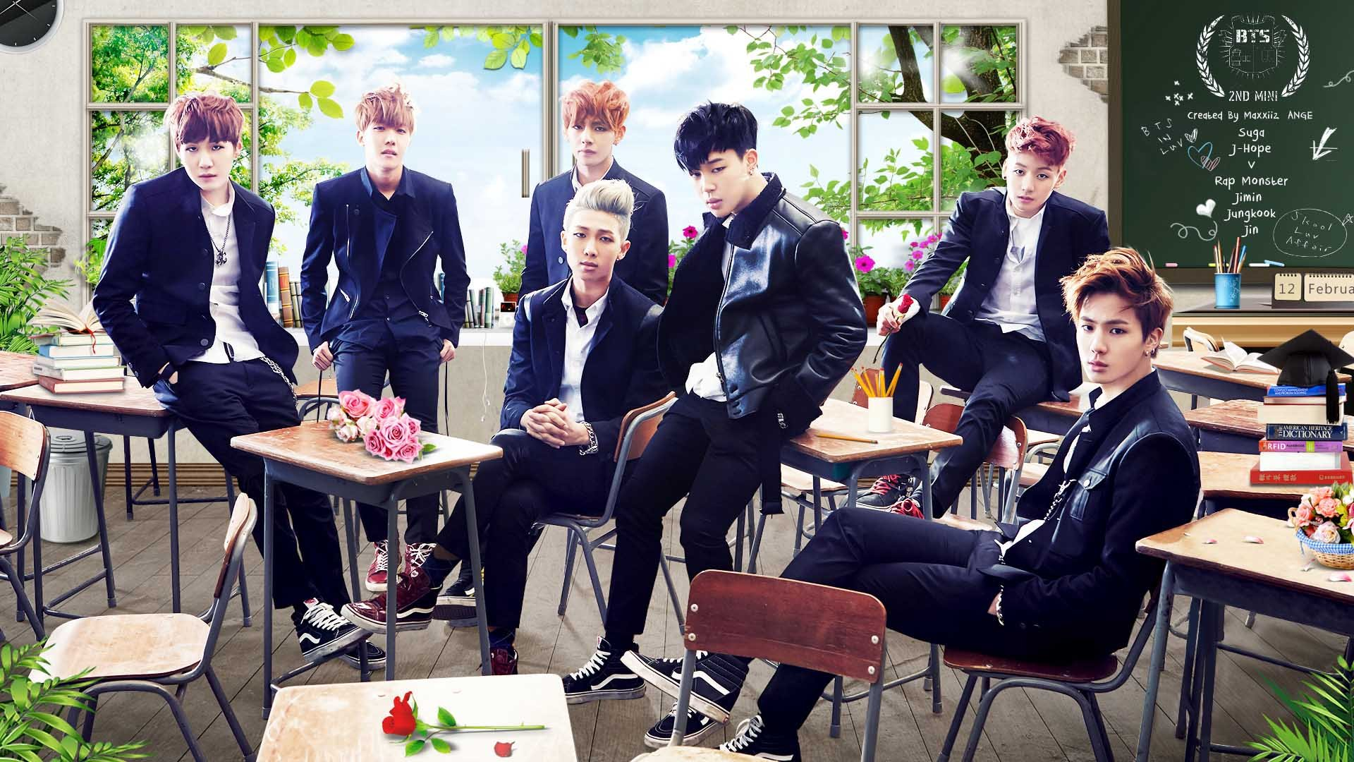 bts wallpaper 4 bts 40536091 1920 1080