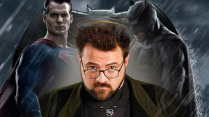 kevin smith bvs
