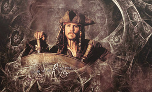 yo ho by super fan wallpapers d90jes6
