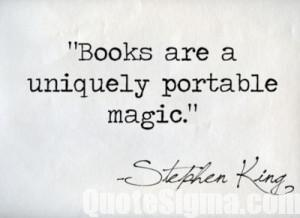 Best Stephen King Quotes Booknerd images 50 best Stephen King quotes Stephen King Stephen  Best Stephen King Quotes