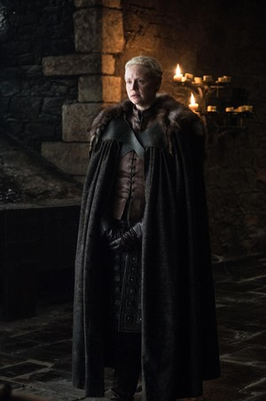 Game of Thrones - Episode 7.06 - Beyond the দেওয়াল