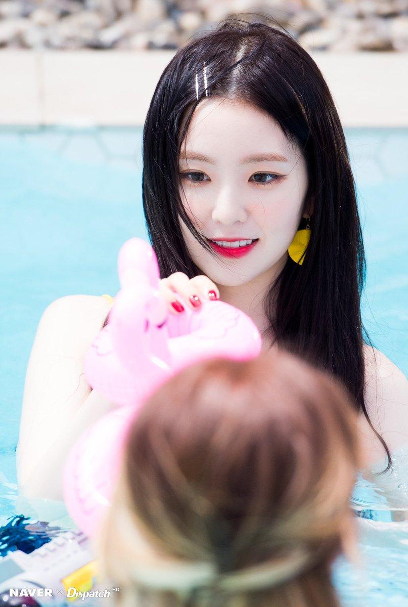 Red Velvet Red Flavor Promotional Video Shooting Irene Red Velvet Fotografia 40617009 Fanpop Page 11