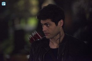 Shadowhunters - Season 2 - 2x19 - Promotional Stills