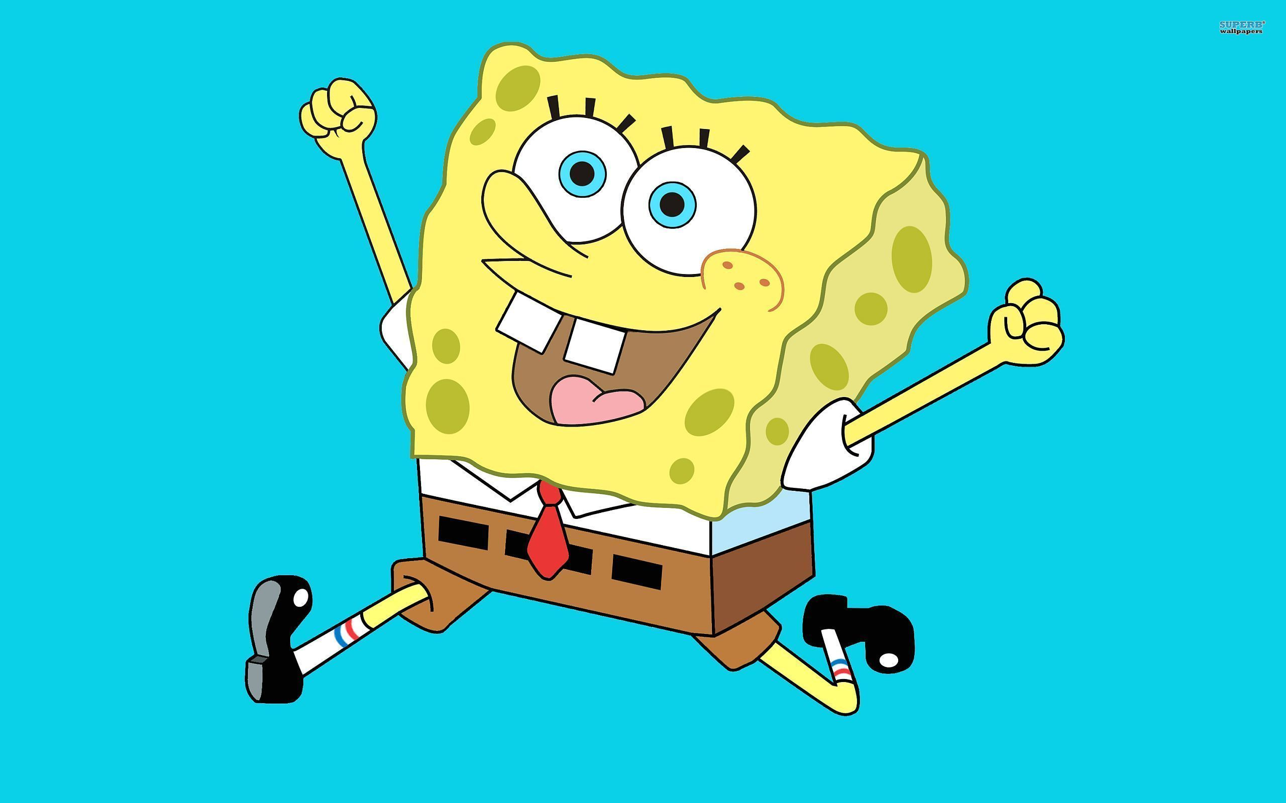 Spongebob wallpaper spongebob squarepants 40604031 2560 1600