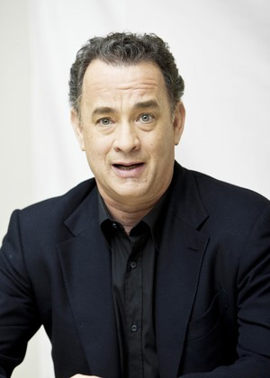Tom Hanks (2010)