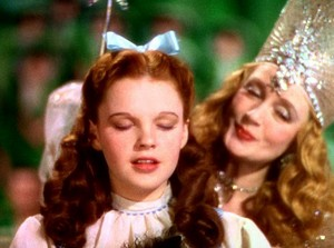 Wizard of Oz ایوارڈز the wizard of oz 2028977 720 536