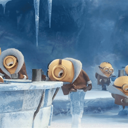 The Minion Names Die Namen Der Minions Despicable Me Minions Video Fanpop