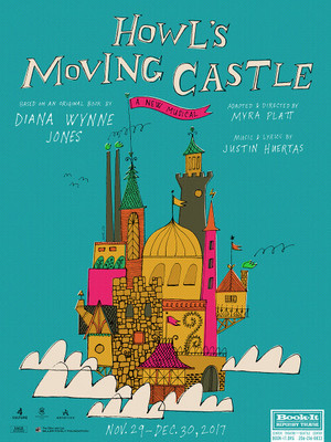 Moving Castle 1000 websize
