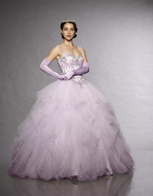 Once Upon a Time Drizella Tremaine Season 7 Official Picture