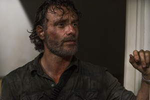 8x03 ~ Monsters ~ Rick