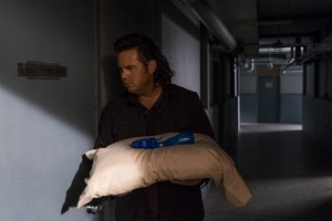 8x05 ~ The Big Scary U ~ Eugene