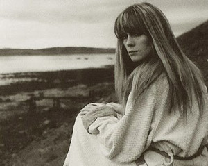 Françoise Dorléac (21 March 1942 – 26 June 1967)