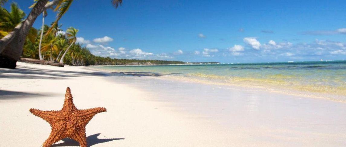 Beach Top 10 Most Beautiful Beaches