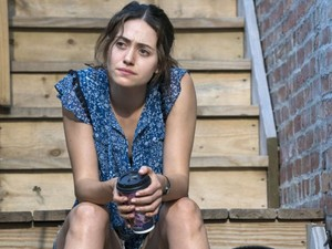 "Shameless ""Where's My Meth"" (8x02) promotional picture"