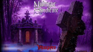 midnight syndicate  vampire