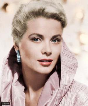 564full grace kelly 3