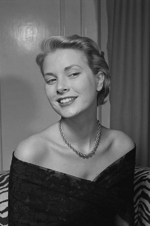 564full grace kelly 4