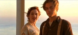 Jack and Rose 81