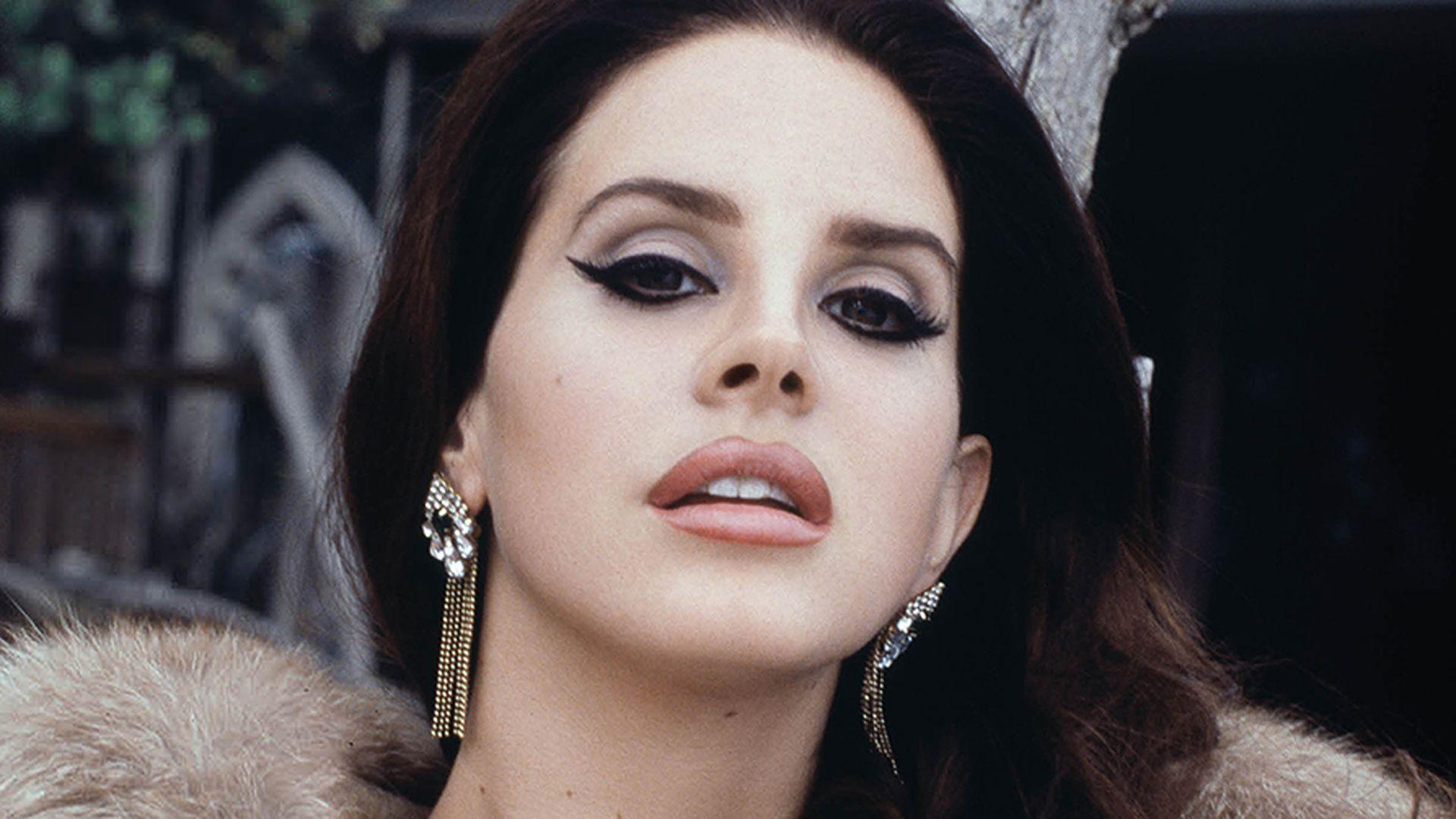 Lana Lana Del Rey Wallpaper 40960503 Fanpop Page 9