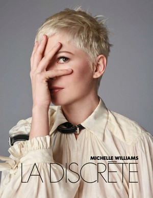 Michelle Williams Actress02