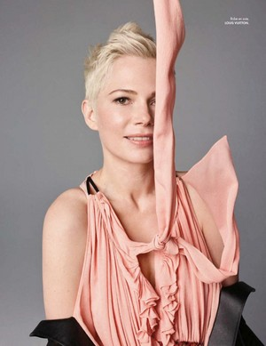 Michelle Williams Actress04