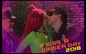 kissagingerday2018