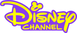 Disney Channel 2017 1