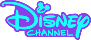 Disney Channel 2017 10