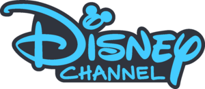 Disney Channel 2017 12
