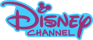 Disney Channel 2017 13