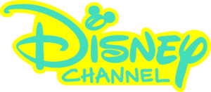 Disney Channel 2017 17