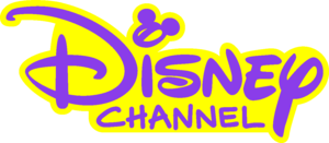 Disney Channel 2017 4