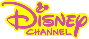 Disney Channel 2017 5
