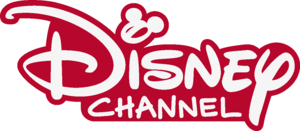 Disney Channel Natale 2017 1