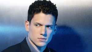 young wentworth miller