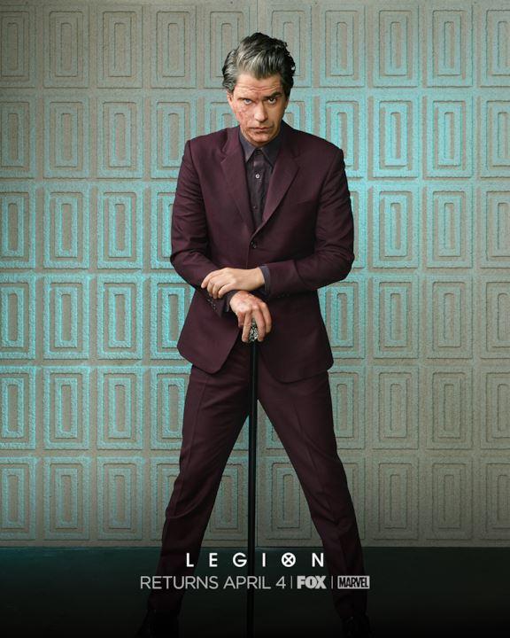 https://images6.fanpop.com/image/photos/41100000/-Legion-Season-2-Character-Poster-Clark-marvels-legion-fx-41174204-576-720.jpg