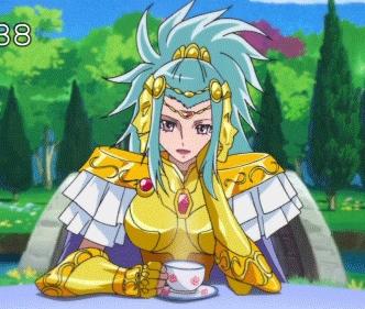 Gemini-Paradox-Saint-Seiya-Omega-theleft